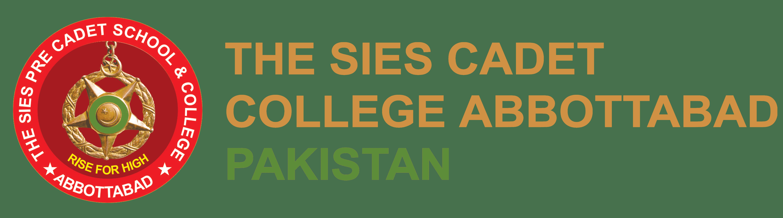 Online Portal SIES Cadet College Abbottabad